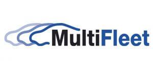 Multifleet oferă urmărire GPS