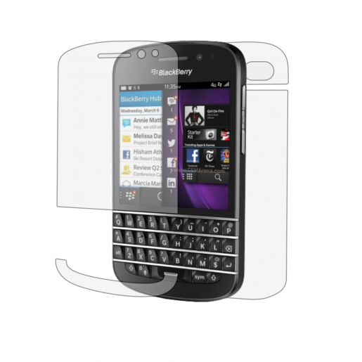 blackberry-Q10-full-body