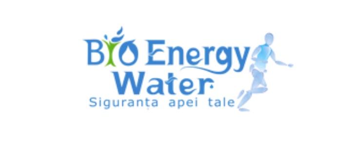Dedurizator pentru apă potabilă