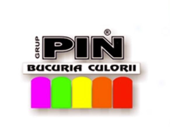 Pin.ro se ocupă cu vânzarea de gravatoare mecanice