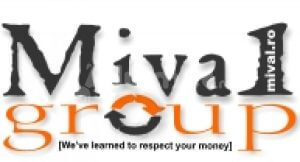 Mival Group cu componente IT