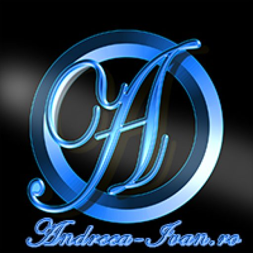 cropped-logo-aa-200x200pixel.jpg