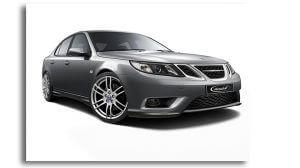 Piese auto de schimb pentru toate categoriile de autoturisme