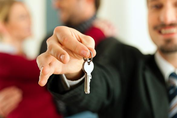 Royal imobiliare au apartamente de vânzare Ploiești