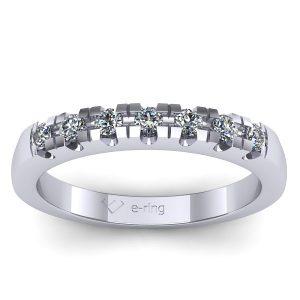Inele de logodnă doar cu un simplu click www.e-ring.ro