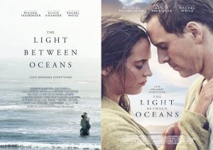 Filmul The Light Between Oceans (2016) (2016