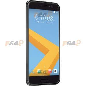 Lista cu telefoane mobile HTC