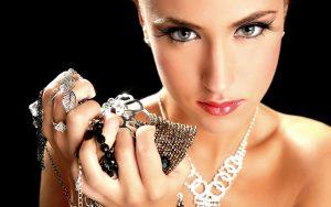 Top 6 accesorii fabuloase pentru sezonul cald