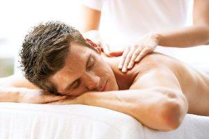 Top 5 activitati de relaxare pentru barbati