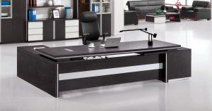 Personalizează-ți biroul pentru un plus de eficiență