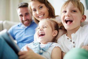 Top 5 investitii importante pentru bunastarea familiei