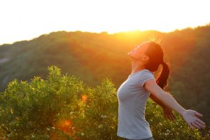 3 TRUCURI pe care sa le stii pentru a trai EFICIENT