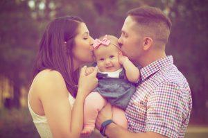 STUDIU: 2 din 5 familii aleg concediile in Romania. Afla motivele lor!