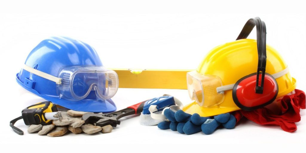 Cât de importantă este securitatea muncii pentru sănătatea angajatorului