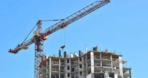 Ai o firma de constructii ? Cum o aduci in secolul al XXI-lea