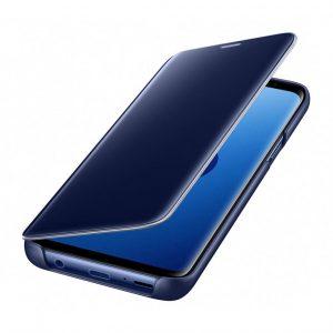 Tipuri de huse pentru telefonul mobil ce pot fi achizitionate