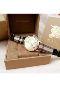 Ceasul de mana, accesoriul care intregeste tinuta vestimentara