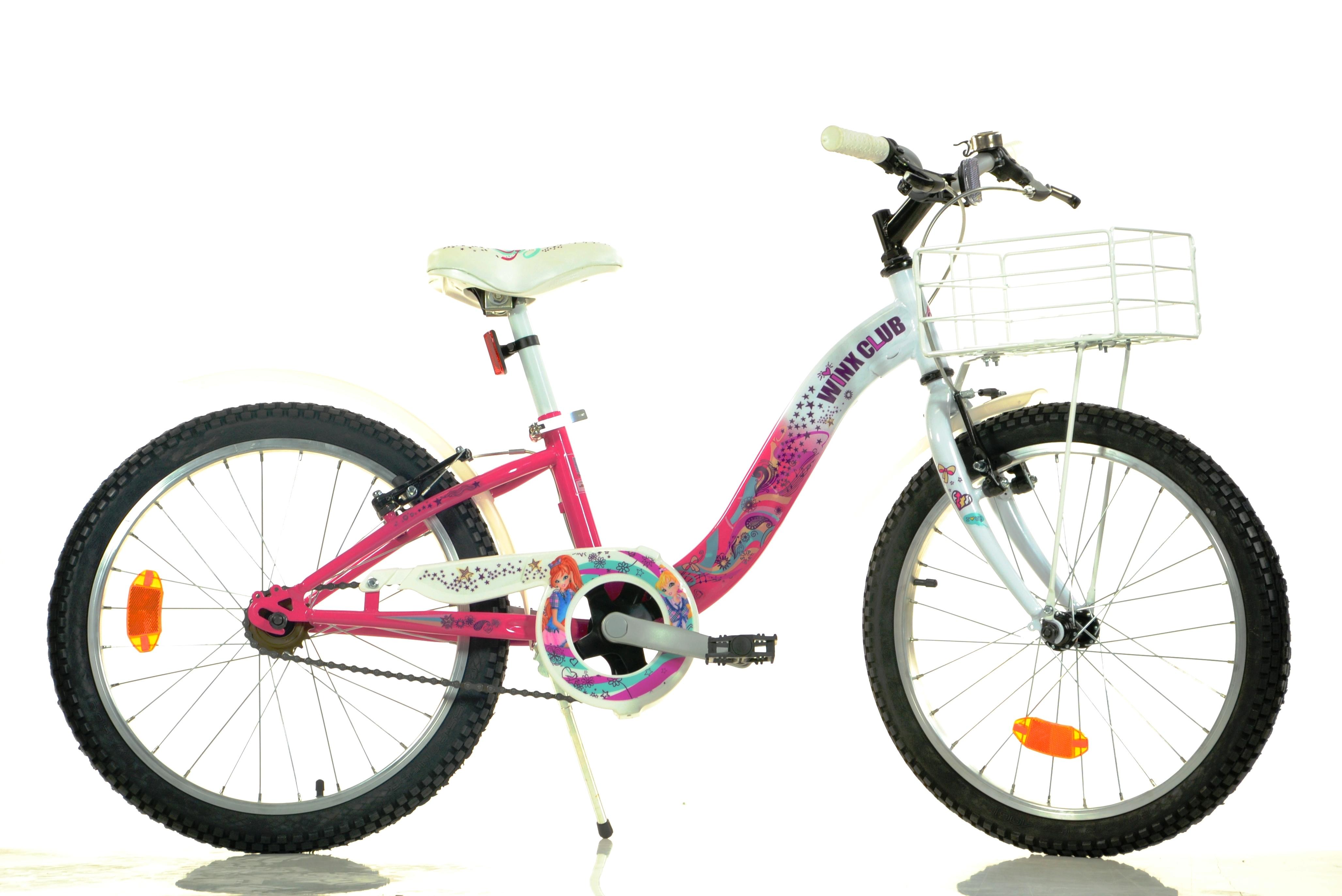 Magazinul cu cele mai ieftine biciclete pentru copii