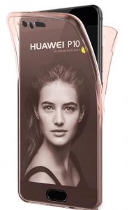 Calitate si eleganta pentru Huawei P10
