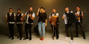 Orchestra Petrecaretii
