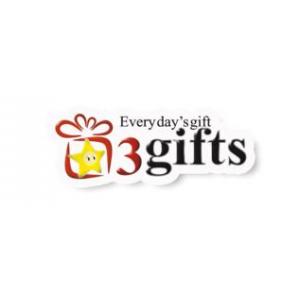 idei interesante de cadouri